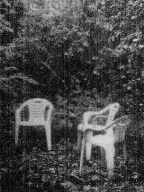sarahbluemel-fotografie-2011-vom suchen und nichtfinden-005