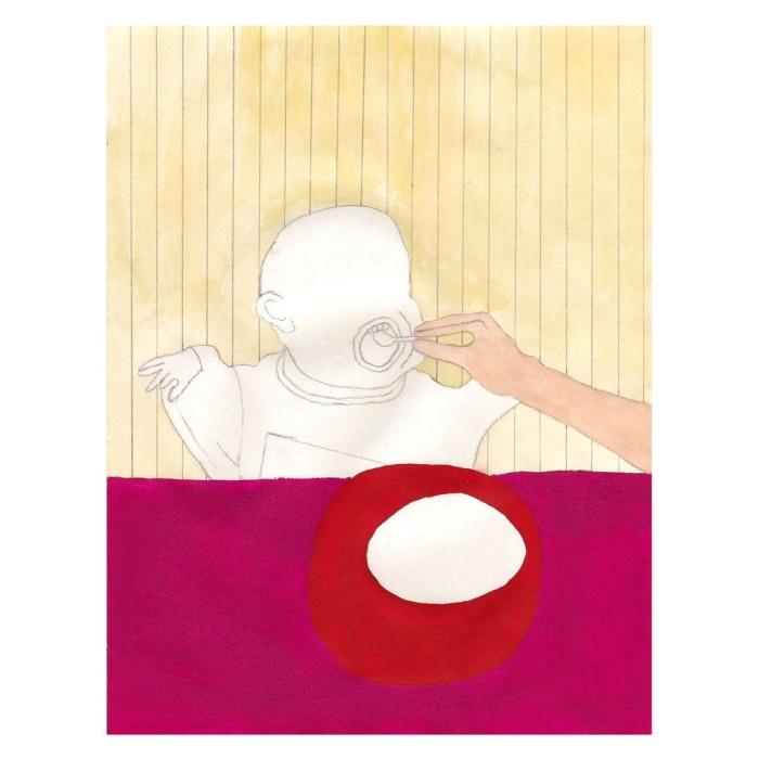 sarahbluemel-malerei-2014-memory-005